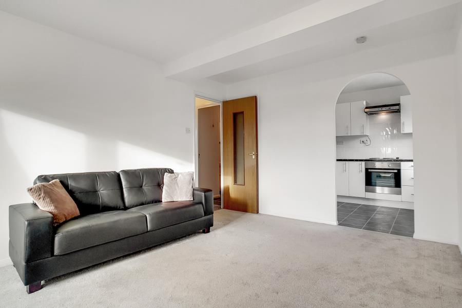 Property To Rent In London L2L607-509