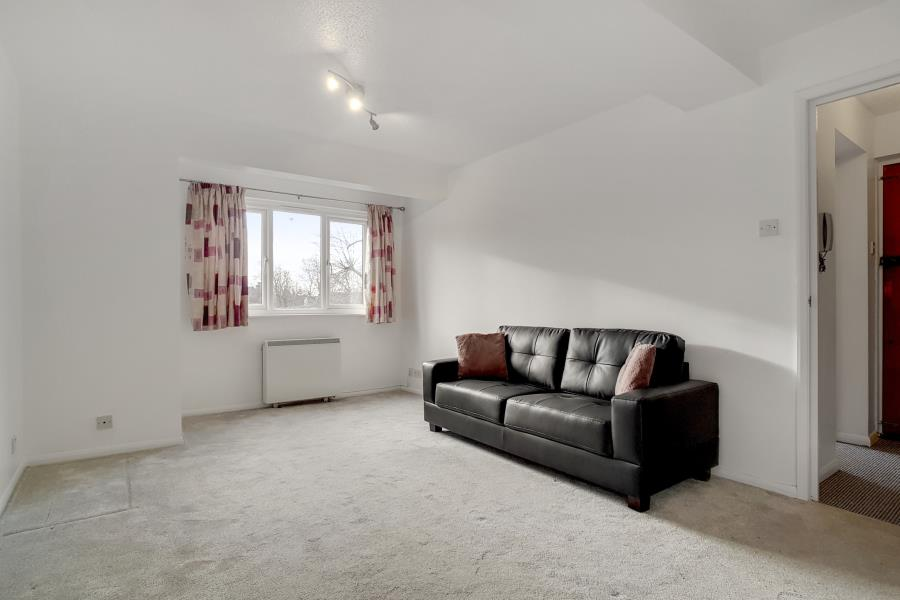 Flats And Apartments To Rent In London L2L607-509