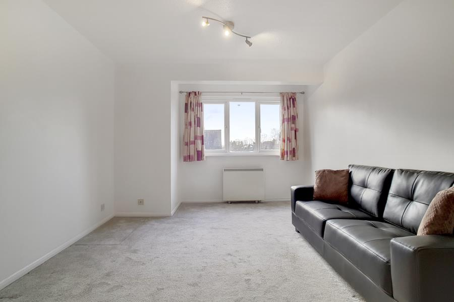 Flats And Apartments To Rent In Streatham L2L607-509