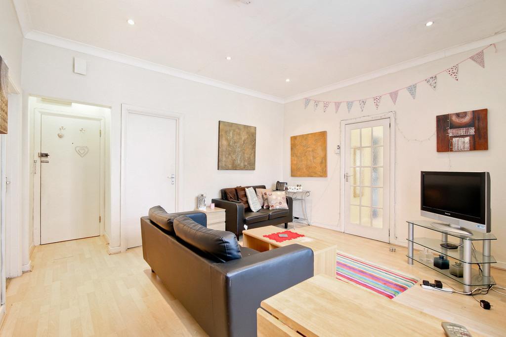 Flats And Apartments To Rent In Clapham Junction L2L6074-447