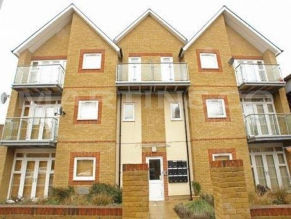 Property To Rent In London L2L6074-487