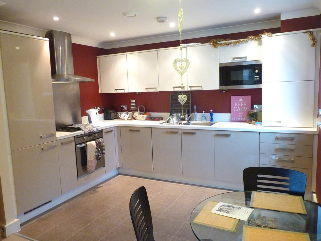 Flats And Apartments To Rent In London L2L6074-487