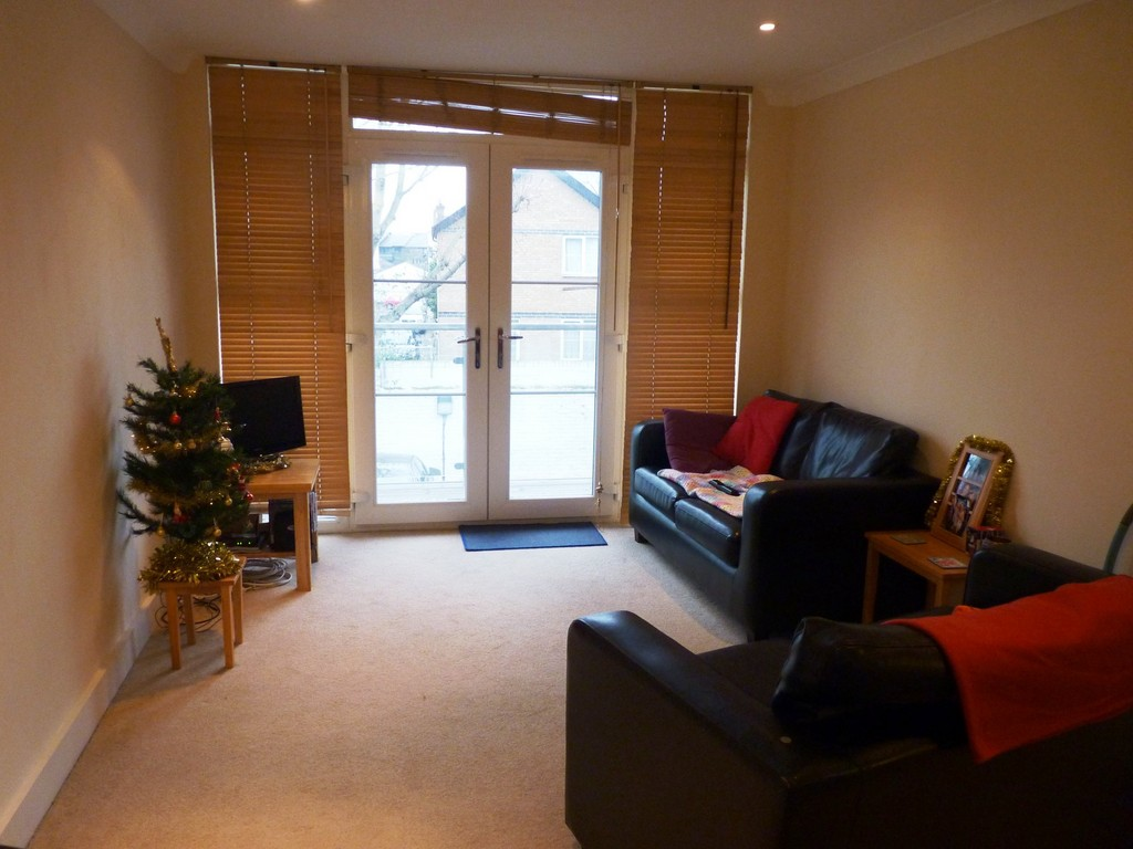 Flats And Apartments To Rent In Nunhead L2L6074-487