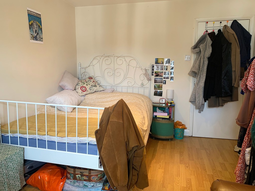Rent In London L2L6074-530