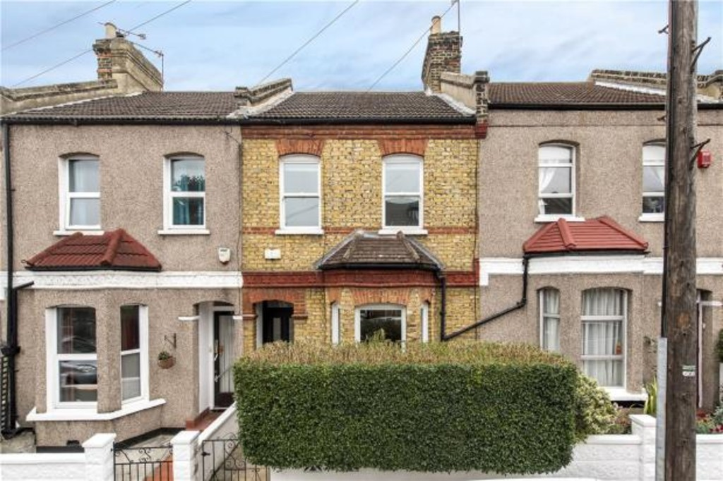 Property To Rent In London L2L6074-525