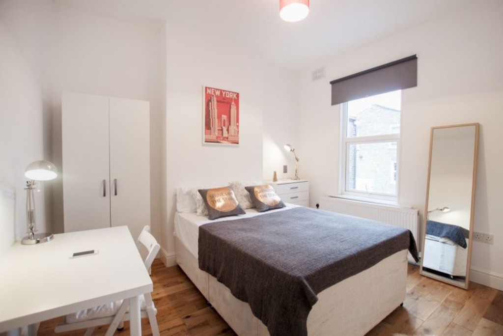 Property To Rent In London L2L6074-533