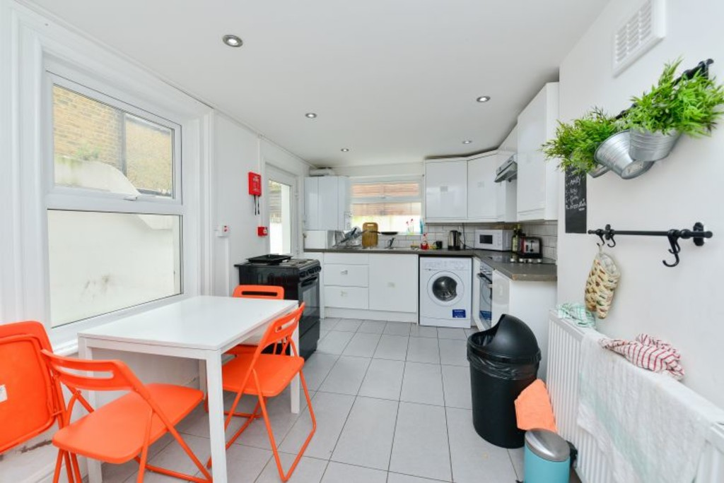 Flatshare To Rent In London L2L6074-532