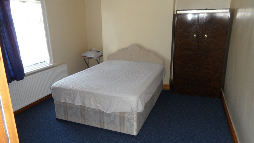 Property To Rent In London L2L6075-553