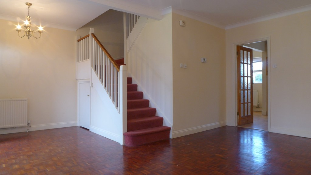 Property To Rent In London L2L6075-537