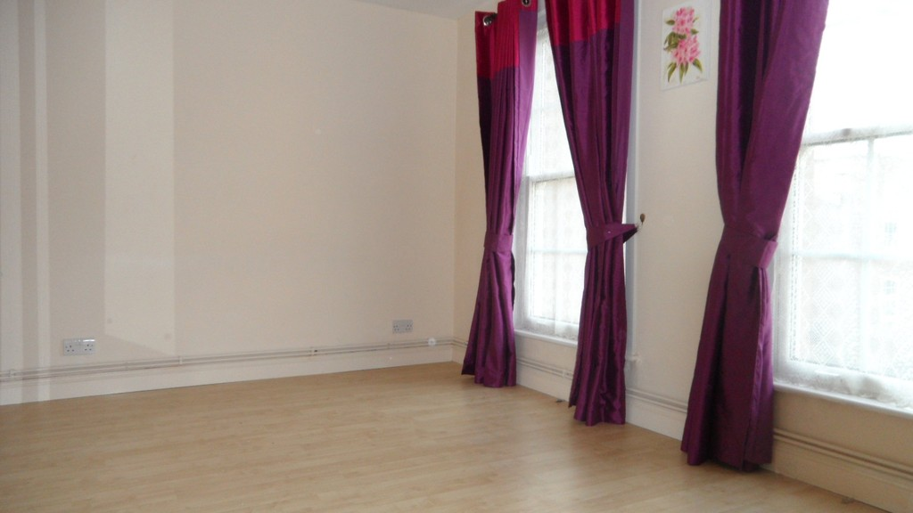 Rent In Horton and Wraysbury L2L6075-537
