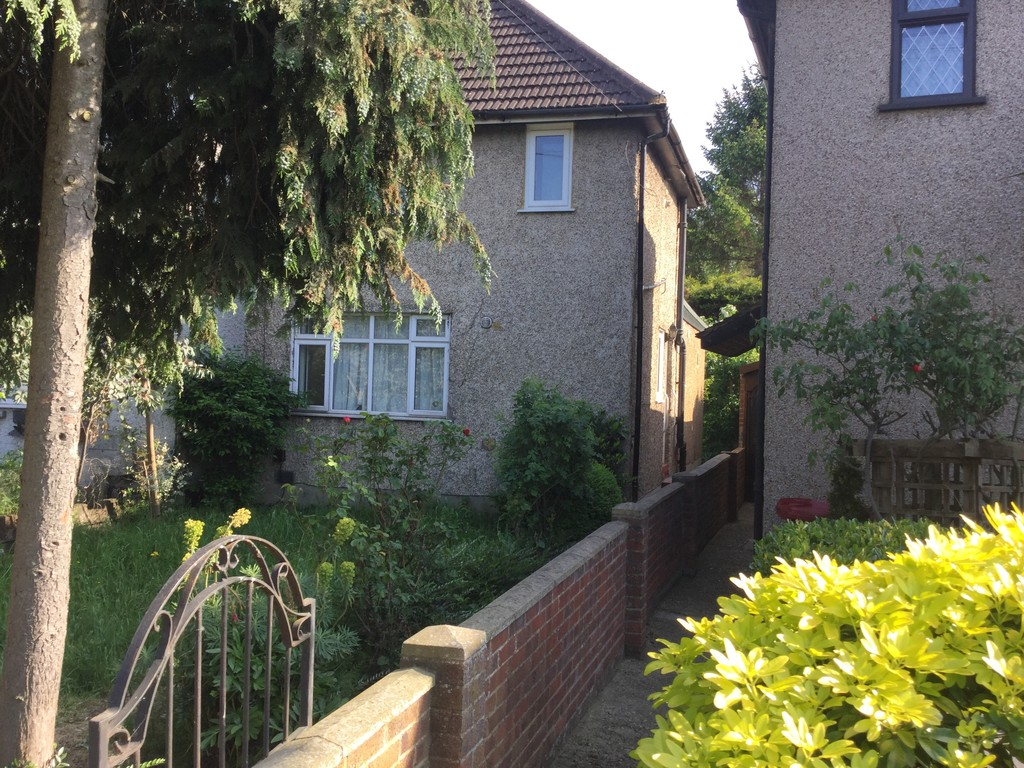 Rent In Stanwell North L2L6075-451