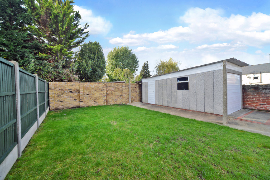 Student To Rent In London L2L6075-610