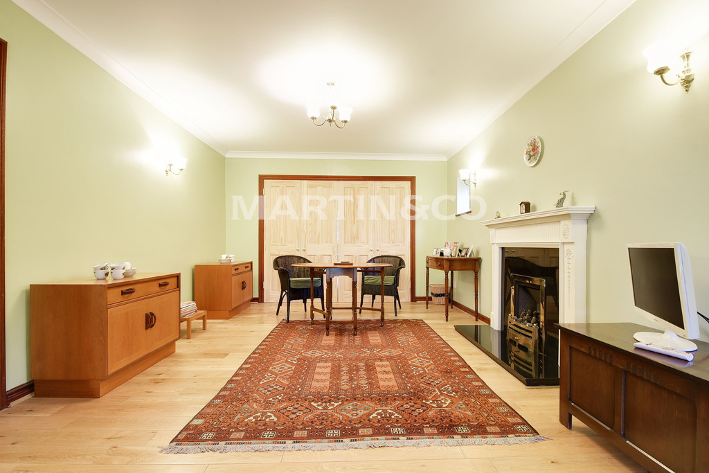 Wanstead Rental Property L2L6083-629
