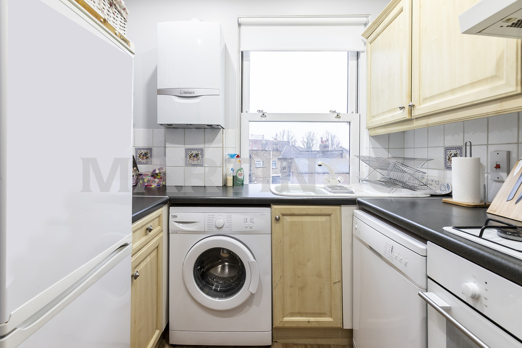 Flats And Apartments To Rent In London L2L6083-831