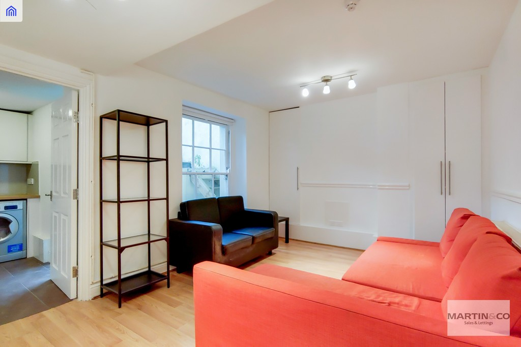 Rent In London L2L6085-1403