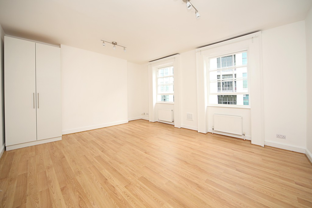 Property To Rent In London L2L6085-100