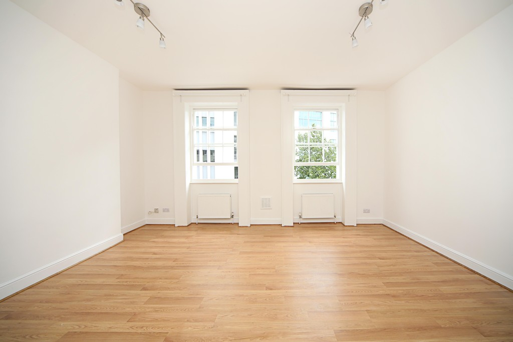 Flats And Apartments To Rent In London L2L6085-100