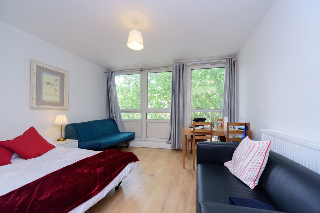 Property To Rent In London L2L6085-1393