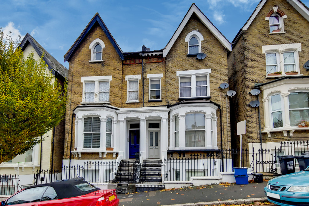 Property To Rent In London L2L6090-100
