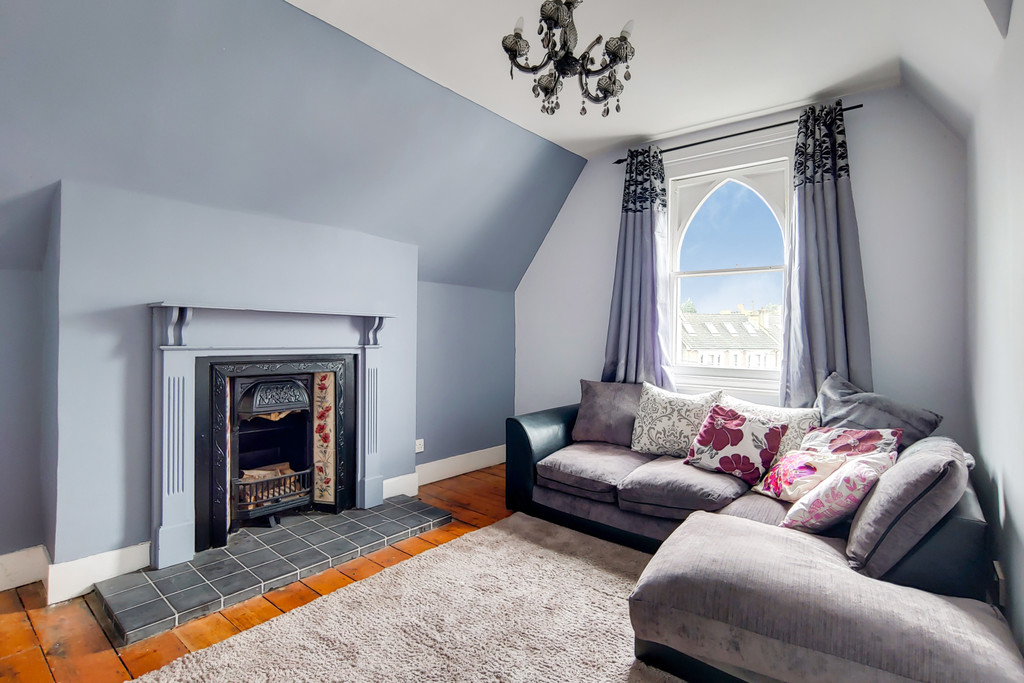 Flats And Apartments To Rent In London L2L6090-100