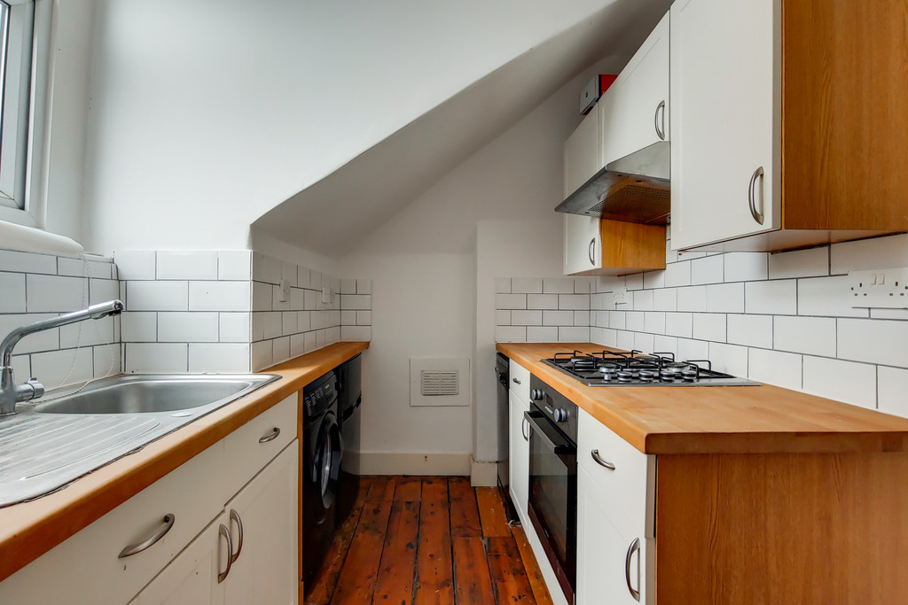 Flats And Apartments To Rent In Upper Norwood L2L6090-100