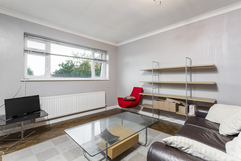 Property To Rent In London L2L6119-748