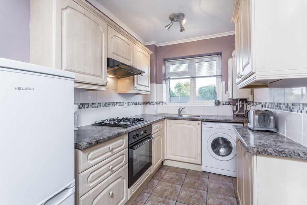 Rent In South Ealing L2L6119-748