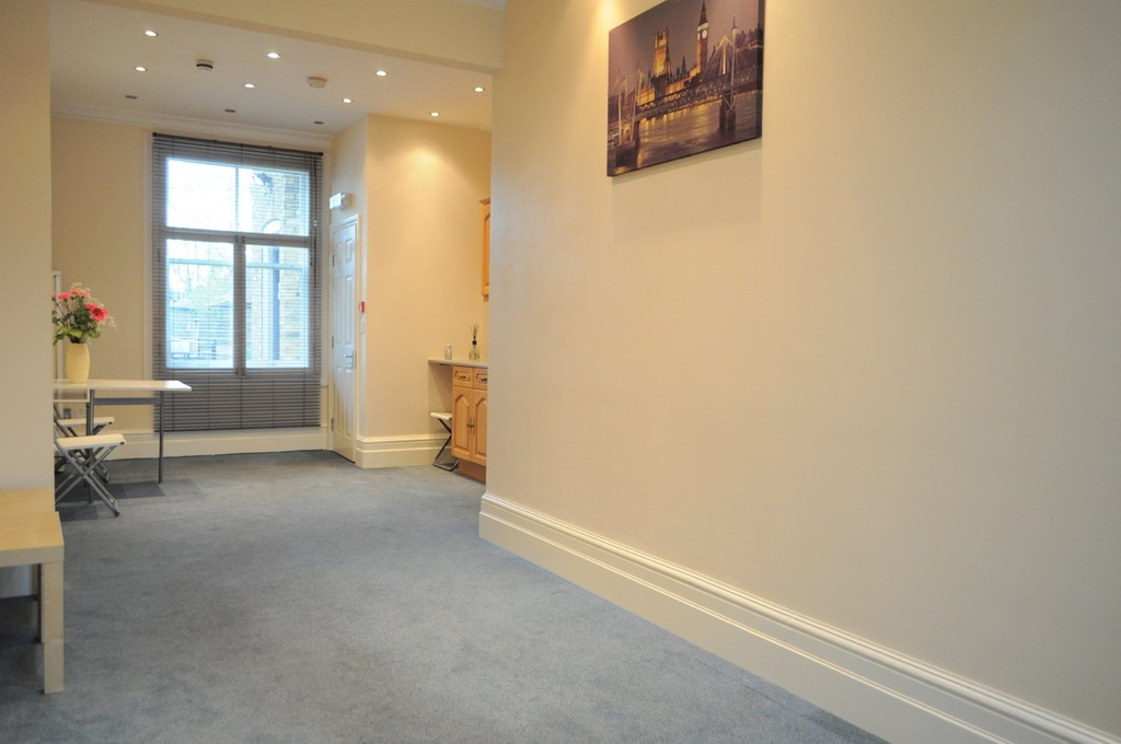 Student To Rent In South Ealing L2L6119-744