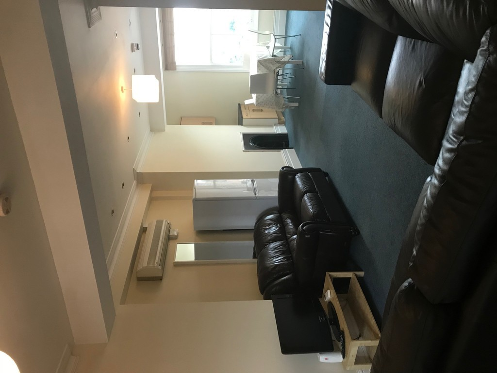 Flats And Apartments To Rent In London L2L6119-731