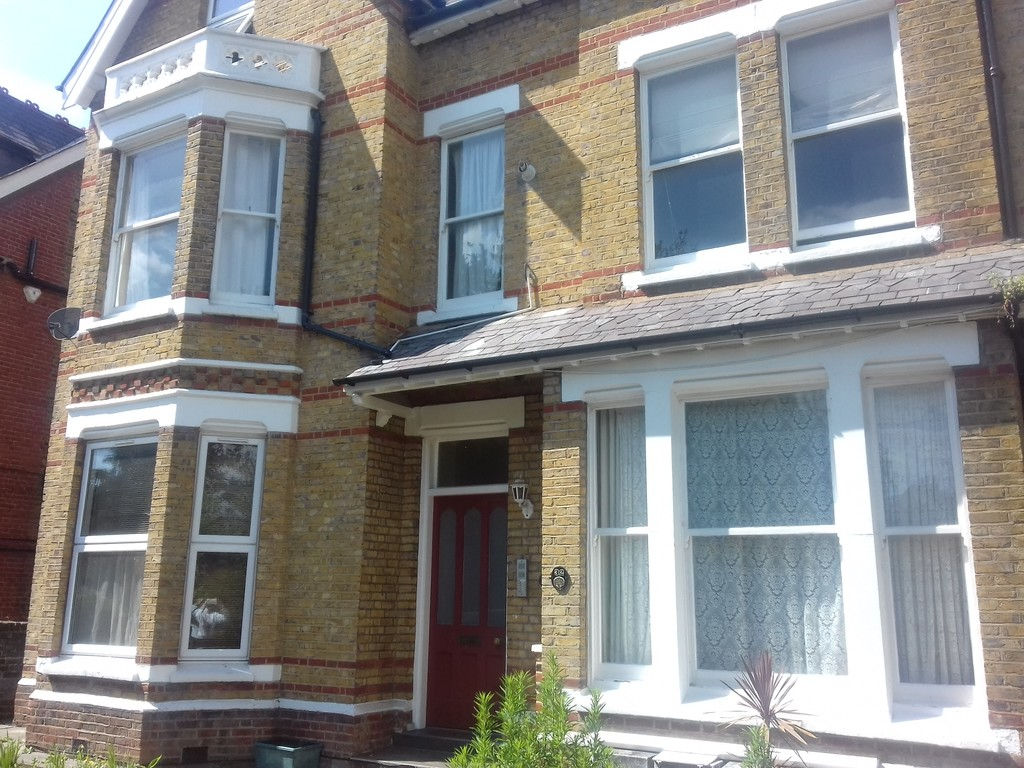 Property To Rent In London L2L6119-773