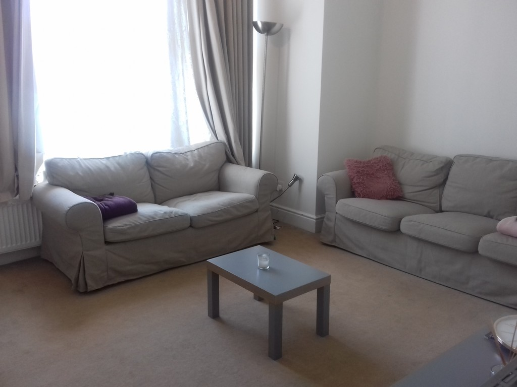 Flats And Apartments To Rent In London L2L6119-773