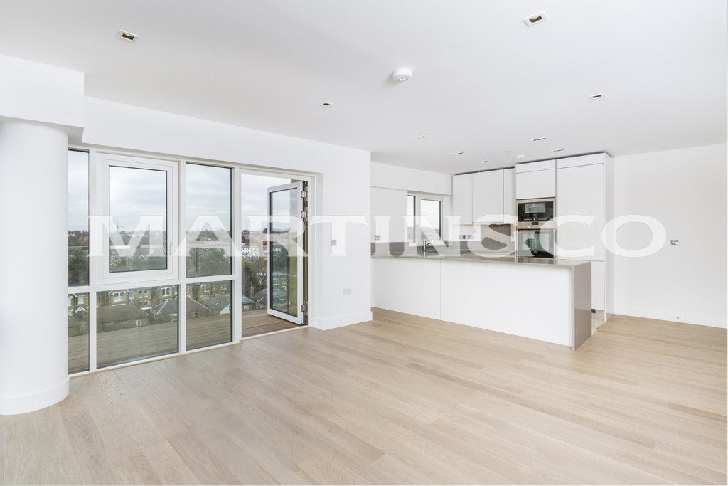 Property To Rent In London L2L6119-942