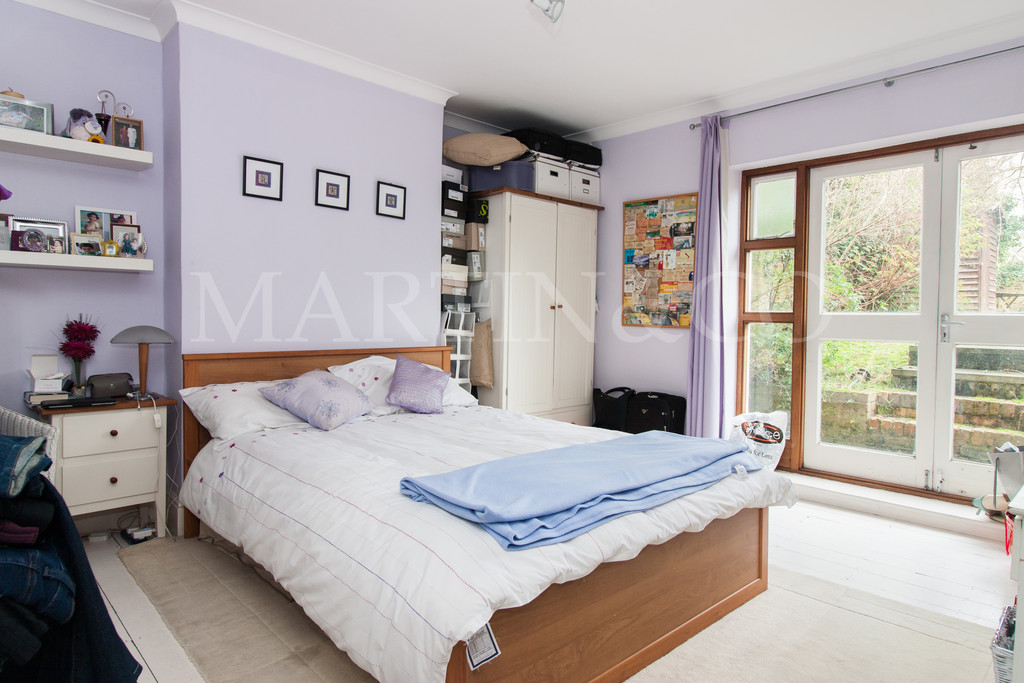 Flats And Apartments To Rent In London L2L6119-446