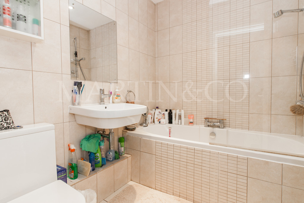 Rent In South Ealing L2L6119-446