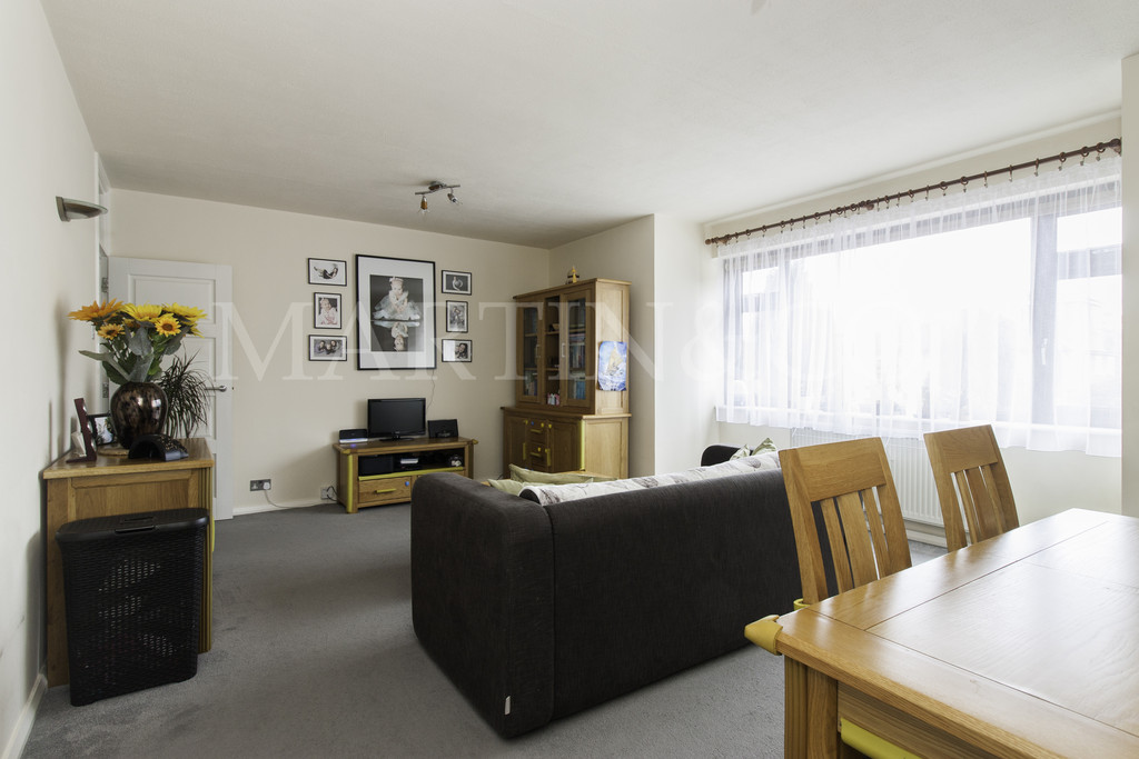 Property To Rent In London L2L6119-580
