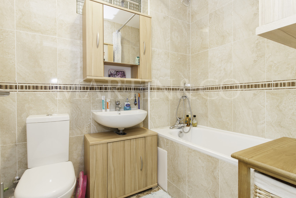 Rent In South Ealing L2L6119-580