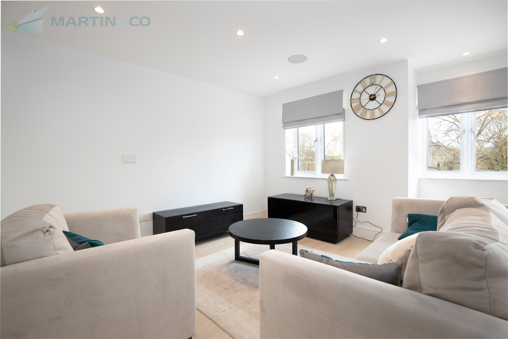 Property To Rent In London L2L6119-703