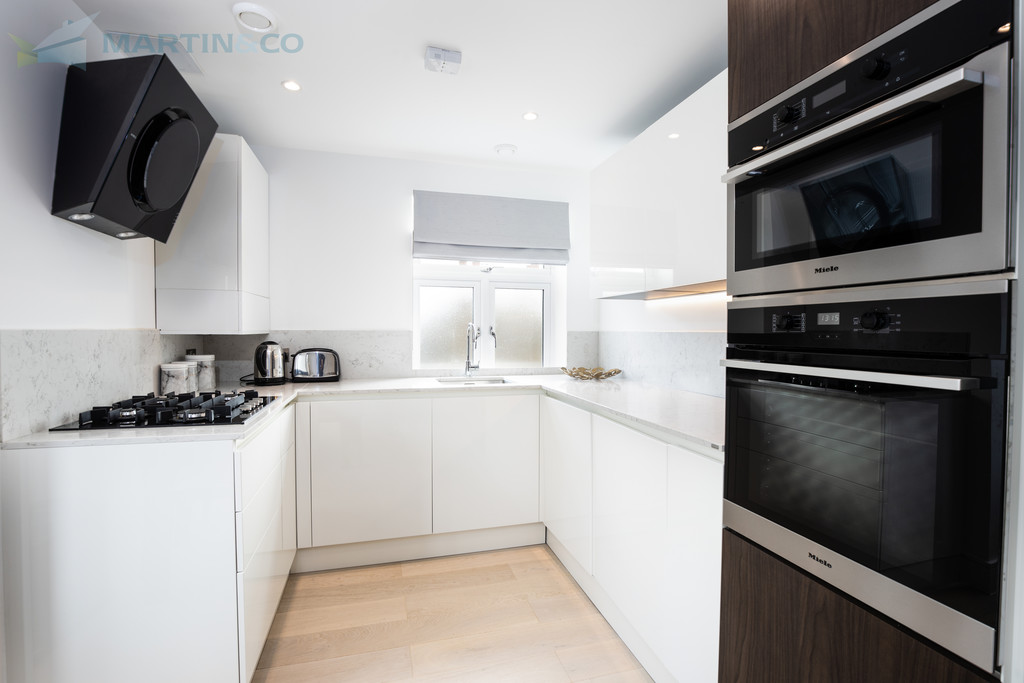 Flats And Apartments To Rent In Ealing L2L6119-703