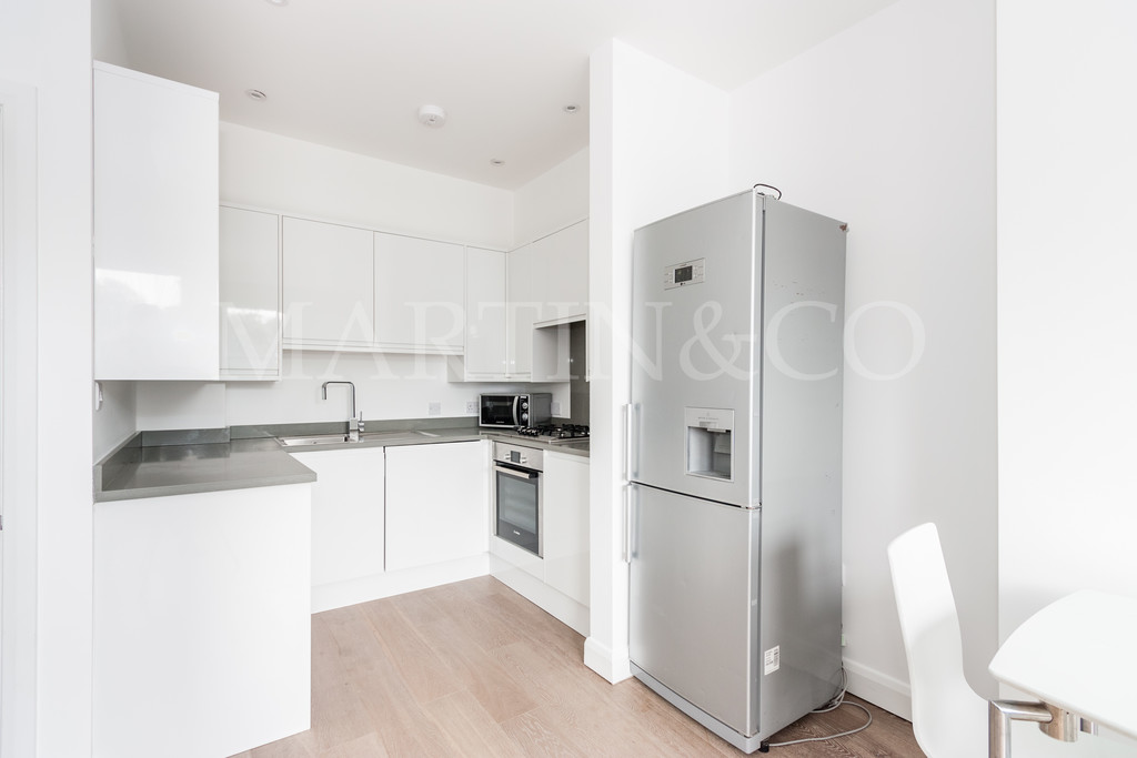 Rent In London L2L6119-698