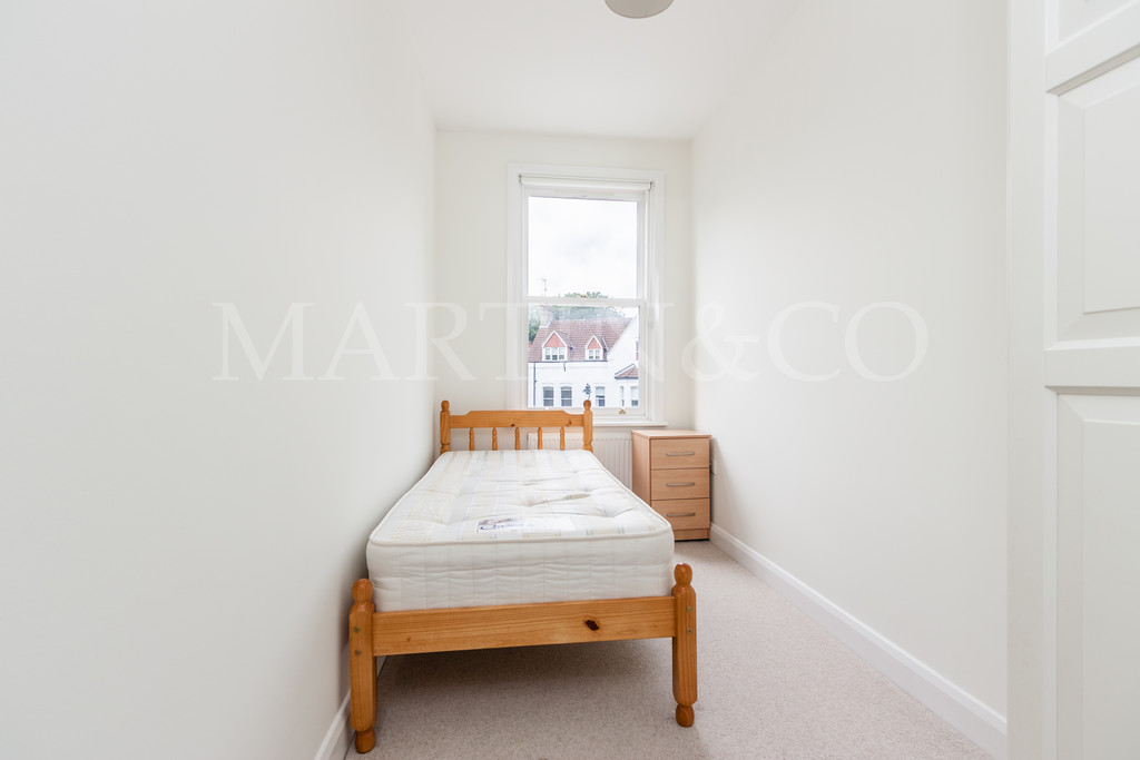 Rent In South Ealing L2L6119-698