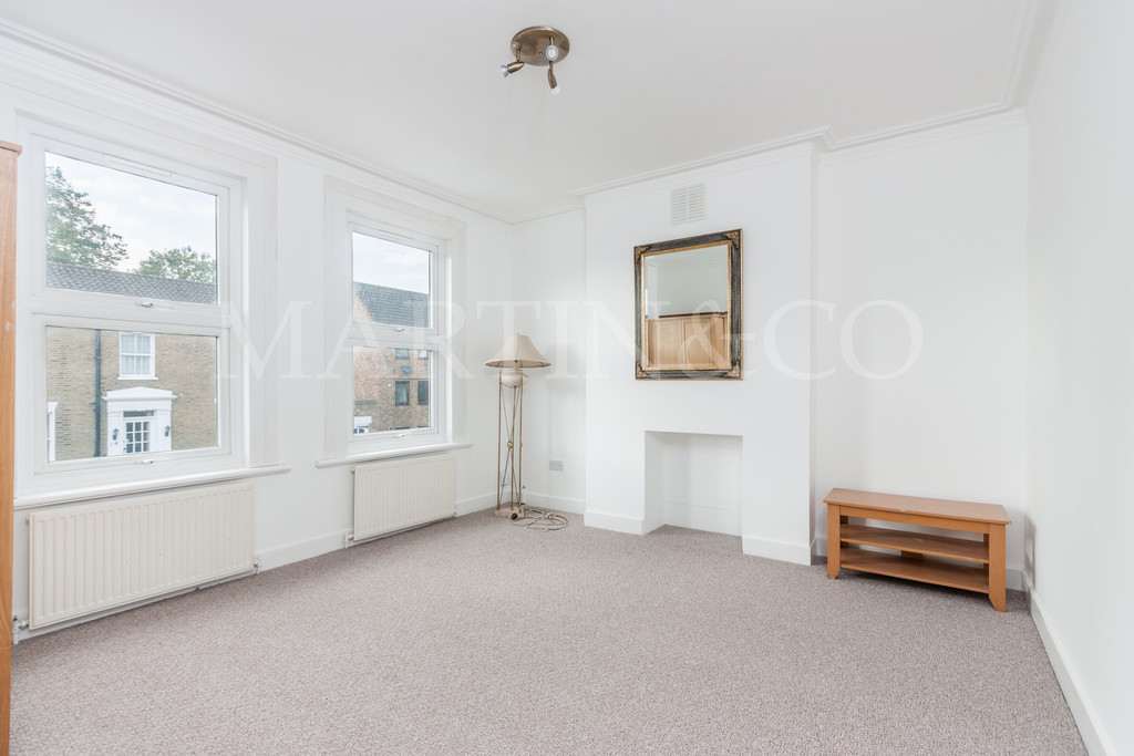 Flats And Apartments To Rent In London L2L6119-100