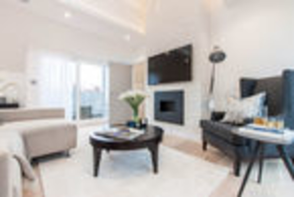 Property To Rent In London L2L6119-741