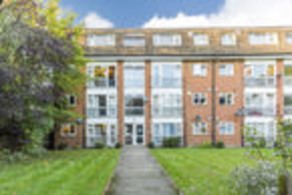 Property To Rent In London L2L6119-750