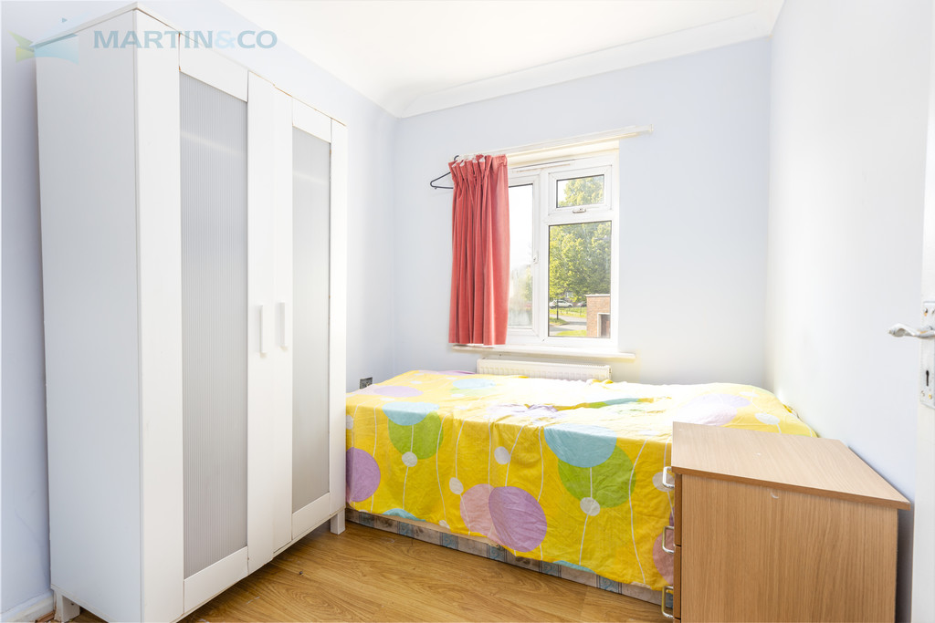 Student To Rent In North Acton L2L6119-765