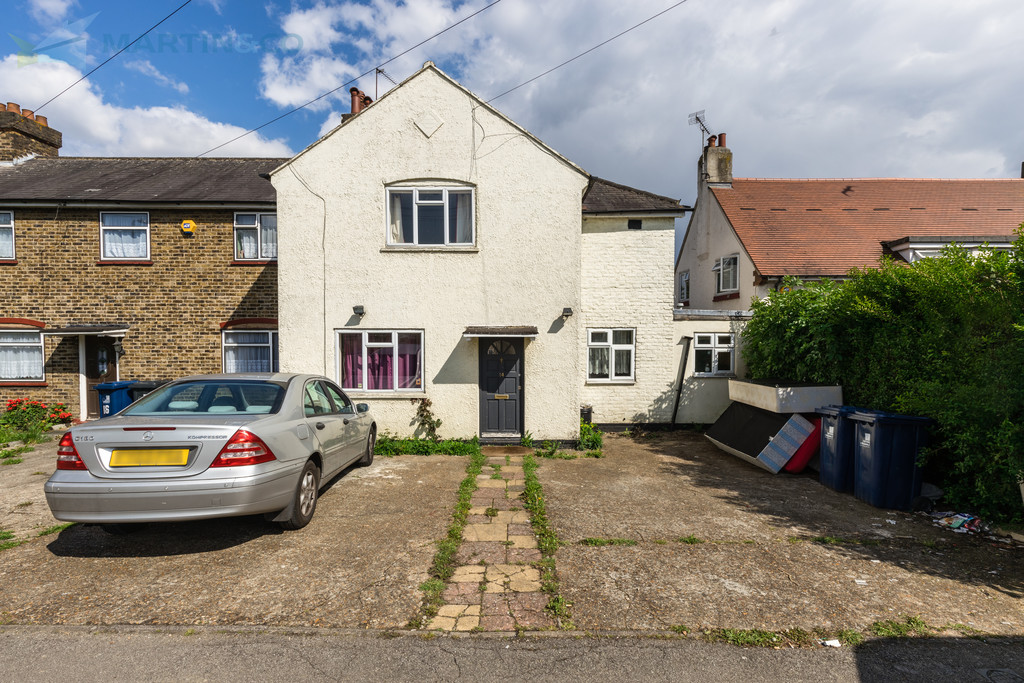 Property To Rent In London L2L6119-766