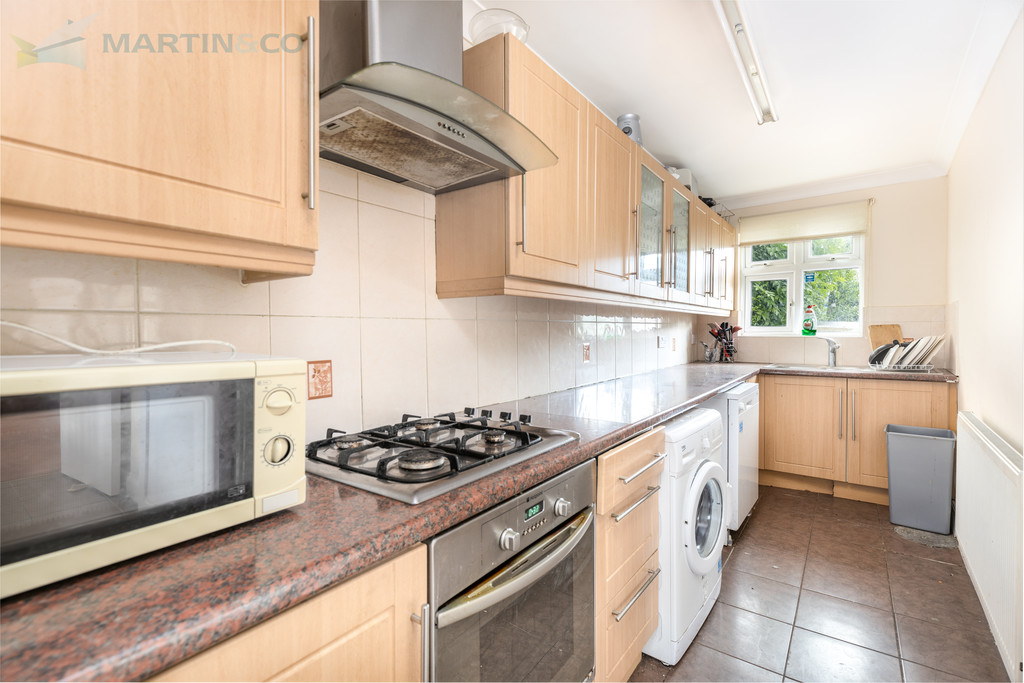 Student To Rent In London L2L6119-766