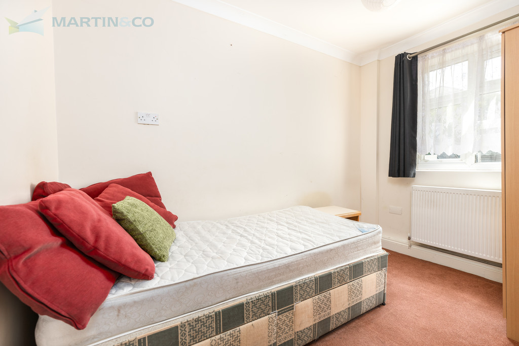Student To Rent In North Acton L2L6119-766