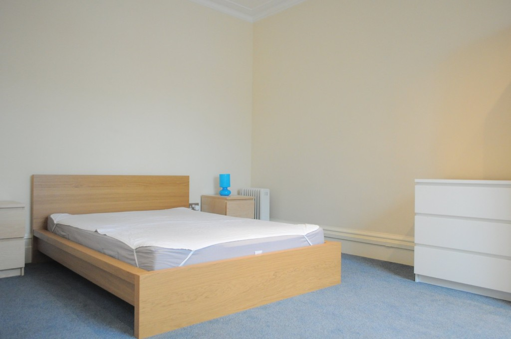Student To Rent In London L2L6119-769