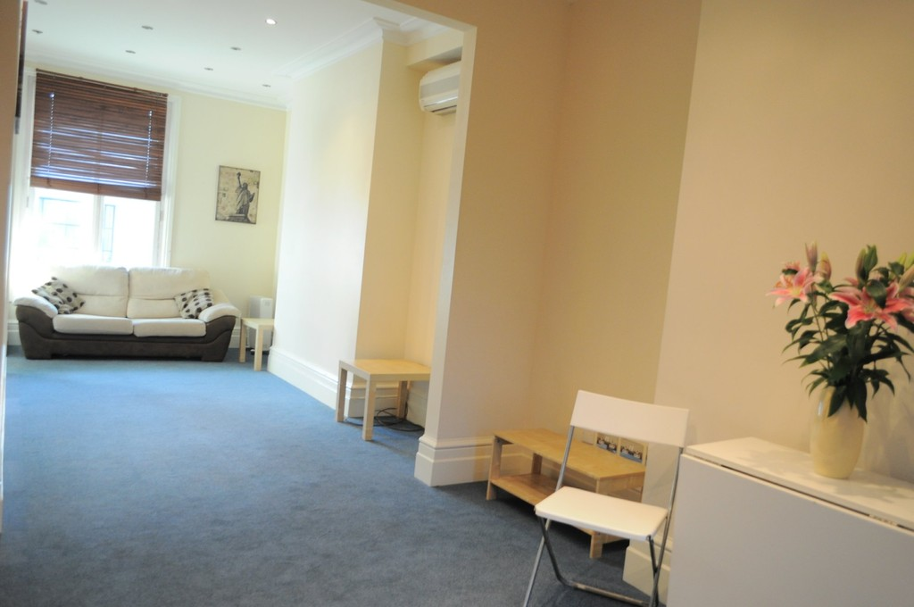 Student To Rent In South Ealing L2L6119-769