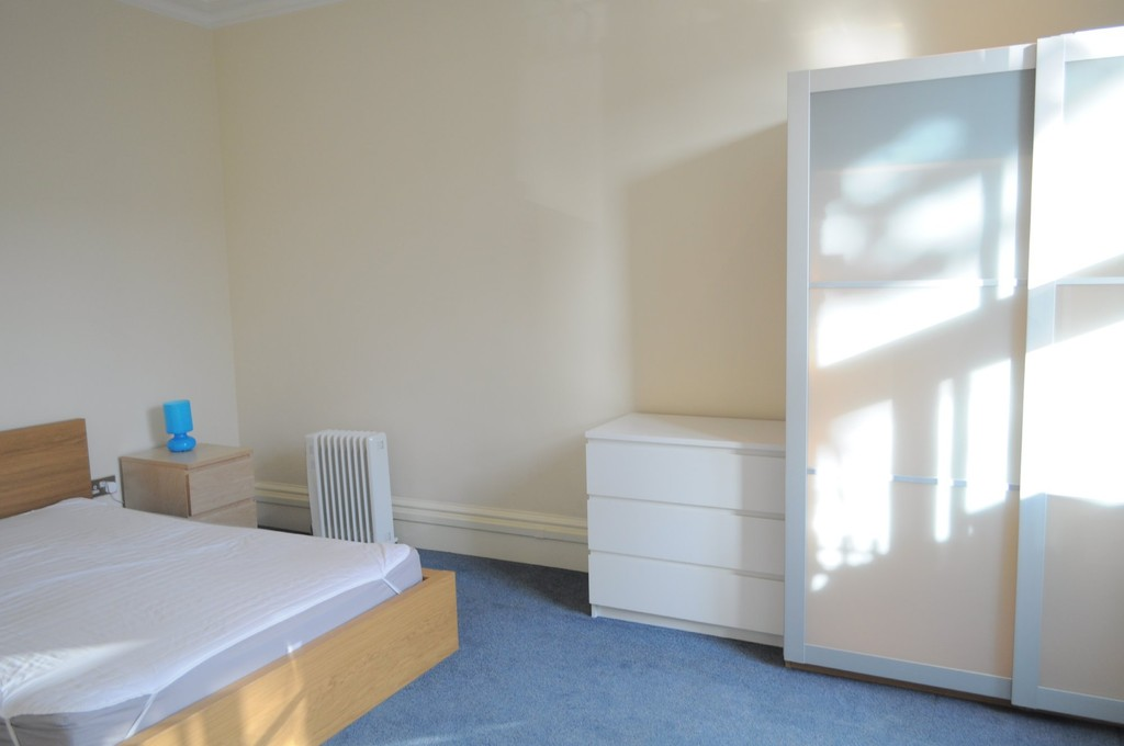 Rent In South Ealing L2L6119-769